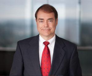 Daniel M. Hendrickson