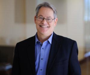 David J. Seeley