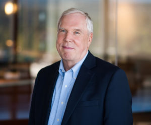 David C. Kelly