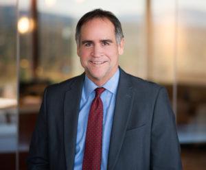 Michael T. Callan