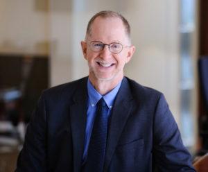 Kevin B. Hansen