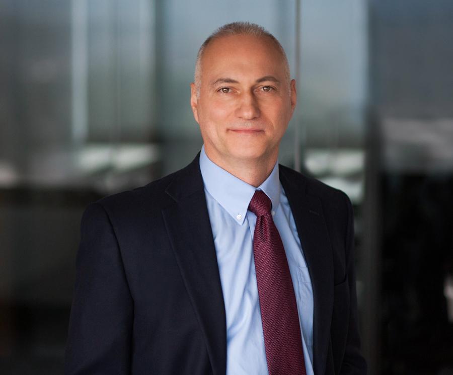Michael S. DeLeo