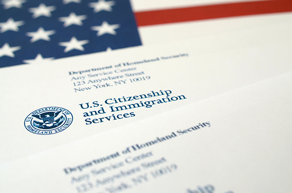 Big Changes Coming for H-1B's UPDATE: