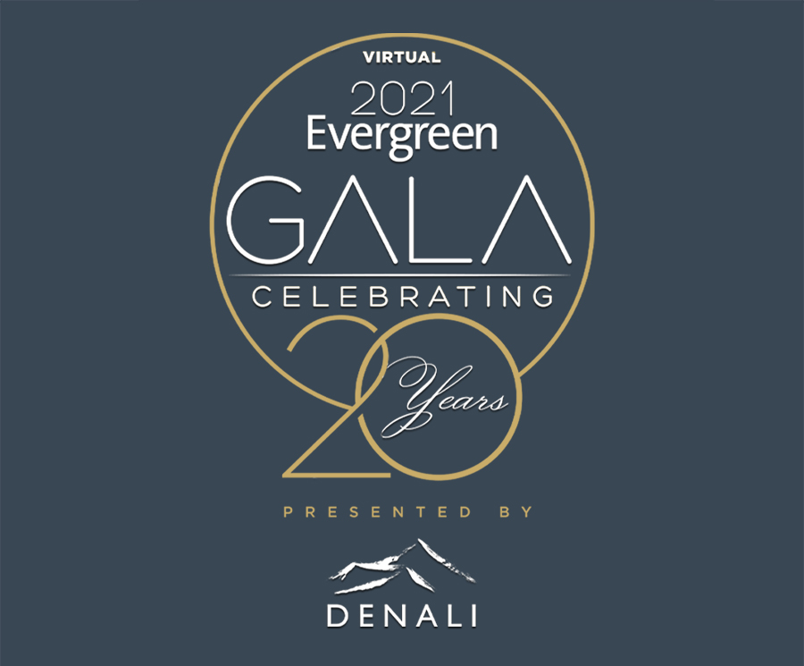 EvergreenHealth Foundation